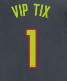 BUY ATLANTA HAWKS TICKETS FROM VIPTIX.COM