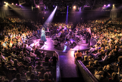 Celebrity%20Theatre%20Tickets - Celebrity Theatre Events