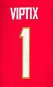 Buy Florida Panthers Tickets from VIPTIX.com