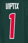 Buy Minnesota Wild Tickets from VIPTIX.com
