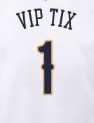 Buy New Orleans Pelicans Tickets from VIPTIX.com!