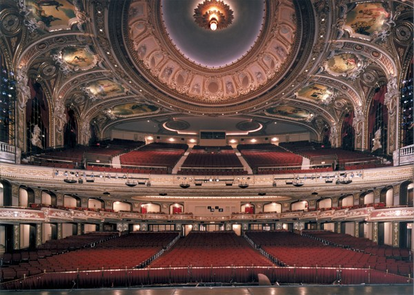 Viptix Com Wang Theatre At Citi Performing Arts Center