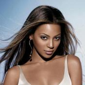 Buy Beyonce Tickets from VIPTIX.com!