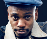 Buy Dave Chappelle Tickets from VIPTIX.com!