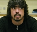 Buy Foo Fighters Tickets from VIPTIX.com!
