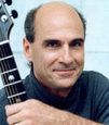 Buy James Taylor Tickets from VIPTIX.com!