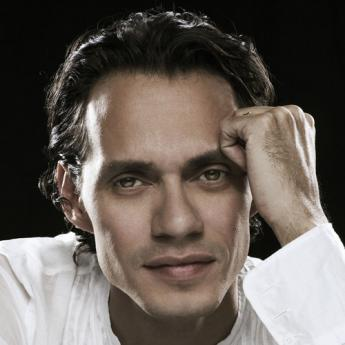 Buy Marc Anthony Tickets from VIPTIX.com!