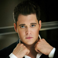 Buy Michael Buble Tickets from VIPTIX.com!