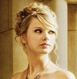 Buy Taylor Swift Tickets from VIPTIX.com!