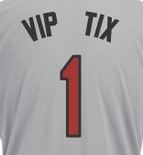 Buy Atlanta Braves Tickets from VIPTIX.com