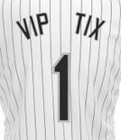 Buy Chicago White Sox Tickets from VIPTIX.com