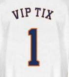 Buy Houston Astros Tickets from VIPTIX.com