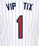 Buy Minnesota Twins Tickets from VIPTIX.com