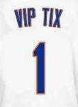 Buy New York Mets Tickets from VIPTIX.com