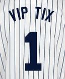 Buy New York Yankees Tickets from VIPTIX.com