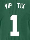 BUY BOSTON CELTICS TICKETS FROM VIPTIX.COM
