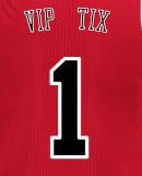 BUY CHICAGO BULLS TICKETS FROM VIPTIX.COM