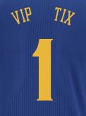 BUY GOLDEN STATE WARRIORS TICKETS FROM VIPTIX.COM