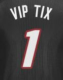 BUY MIAMI HEAT TICKETS FROM VIPTIX.COM