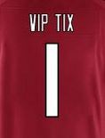 BUY ATLANTA FALCONS TICKETS @VIPTIX.COM