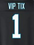 BUY CAROLINA PANTHERS TICKETS @VIPTIX.COM