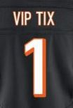 BUY CINCINNATI BENGALS TICKETS @VIPTIX.COM