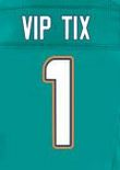 BUY MIAMI DOLPHINS TICKETS @VIPTIX.COM