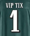 BUY PHILADELPHIA EAGLES TICKETS FROM VIPTIX.COM
