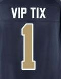 BUY ST. LOUIS RAMS TICKETS FROM VIPTIX.COM