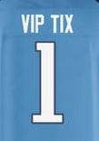 BUY TENNESSEE TITANS TICKETS @VIPTIX.COM