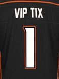 Buy Anaheim Ducks Tickets from VIPTIX.com