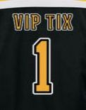 Buy Boston Bruins Tickets from VIPTIX.com