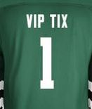 Buy Dallas Stars Tickets from VIPTIX.com