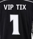 Buy Los Angeles Kings Tickets from VIPTIX.com