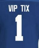 Buy Toronto Maple Leafs Tickets from VIPTIX.com