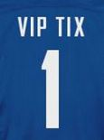 Buy Vancouver Canucks Tickets from VIPTIX.com