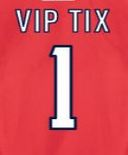 Buy Washington Capitals Tickets from VIPTIX.com